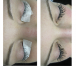 lashes-2-png