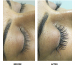lashes-png